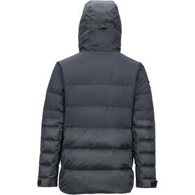 Marmot Shadow Jacket Herre black